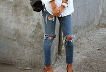 19. Jeans
