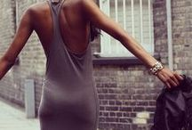 15.Dresses