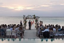 Dream Wedding / by Power And Beauty
