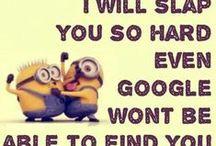 Humor n Funny