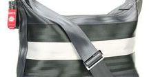 seatbelt bags