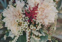 Wedding ❤️ / d&n