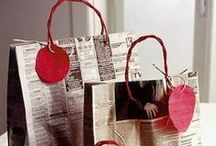 Natale DIY / Idee per regalini originali