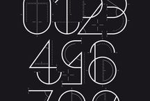Number (0-10) / Another way to see the numbers!