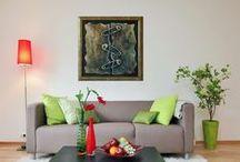 Drawings and Paintings by Deyana Deco / Drawings and #Paintings by Deyana-Deco. My ETSY Shop: http://deyanadeco.etsy.com , My DaWanda Shop: http://deyanadeco.dawanda.com