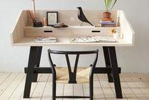 Lola´s inspirace / inspirace produktů značky Lola´s nábytek