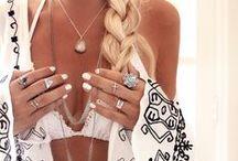 Hippie - Gypsy ...