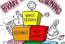 apprendre différemment