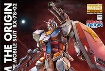 Best Buy MG Gundam Model Kits / Wondering which Master Grade Gundam to get? Here is our top list base on our customer reviews. Order -http://goo.gl/44tNPz