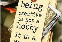 creative & successful ?