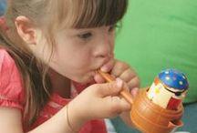 ✌  Soplo y respiración / Juegos  y actividades para trabajar el soplo, la capacidad respiratoria, el control de la respiración de una forma divertida. Ideal para papás y profesionales (logopedas, fonoaudiólogos y maestros de audición y lenguaje)