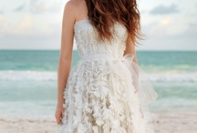 Bridal Bliss / A collection of bridal inspiration ♥