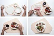 Lo que hacemos para otros / What we produce for emerging designers. http://tanata.es/portfolio-clientes/