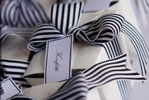 | Gift wrapping |