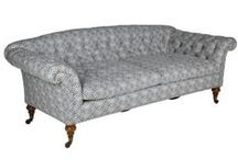 Seating / Seating at Lorfords Antiques