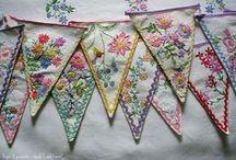 Crafts / by Karen Supper