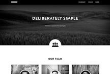 Optimized Websites