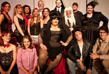 Rocky Horror Picture Show-2012