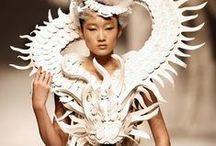beautiful Couture / beautiful inspiring couture