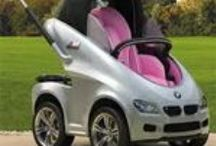 Most Popular Prams in Australia / Reviews of most popular prams and jogger brands in Australia.