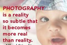 Photography Quotes / Get inspired to take great #pictures of #kids