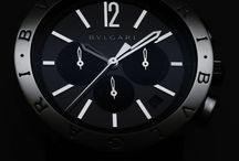Watches!! / Nice watches // all prices