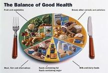 Diabetic Diet - Advice and Tips / Diabetic Diet - Advice and Tips. Visit us at diabetesincontrol.com!