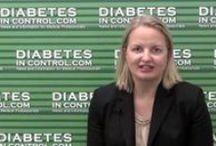 Diabetes info for Physicians / Diabetes info for Physicians. Visit us at diabetesincontrol.com!