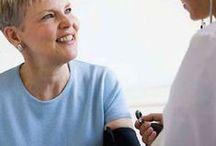 Diabetic Testing / Diabetic Testing. Visit us at diabetesincontrol.com!
