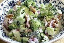 Diabetic Diet - Meals / Diabetic Diet - Meals. Visit us at www.diabetesincontrol.com!