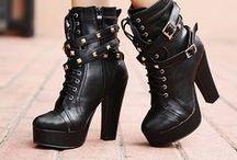 botečky