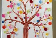 SPLD'S Kids/Teens painting classes