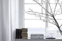 Home / Decor tips, ideas and inspiration