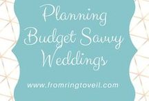 Wedding Planning Podcast Episodes / These are the episodes for our wedding planning podcast.  Tips and tricks to help you plan the wedding of your dreams without all the stress