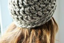 Winter Woollies: Free Crochet Patterns / Inspiration for future KingAndEyeCrochet products and free DIY crochet hat, scarf, & slipper patterns for you to try . If you would like me to make your own bespoke piece then get in touch at https://www.kingandeyecrochet.com/lets-talk.html #scarf #hat #slipper #freepattern