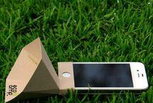 | Paper Design |