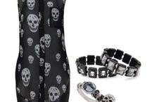 Style / Looks I love