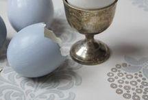 Les Fêtes des Rameaux et de Pâques