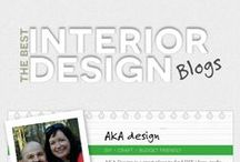 BLOGS / by Interiors By Design Staging & Redesign