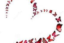 """De tout coeur / """" L'enfer est un cœur vide """" Khalil Gibran"""