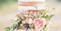 The Wedding ♥
