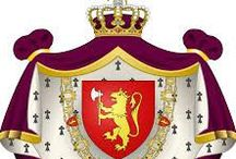 Royals / This page is about the various royal around the world
