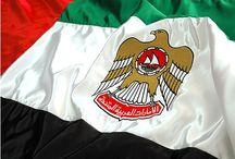 United Arab Emirates - UAE / Abu Dhabi, Dubai, Sharjah, Ajman, Umm Quwain, Fujirah & Ras Al Khima  / by Yousef Al Mulla