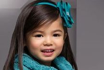 F/W 2014 Girls Styles / Stylish boutique clothing for girls!