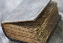 """La Lecture / """" Le temps de lire, comme le temps d'aimer, dilate le temps de vivre """" Pennac"""