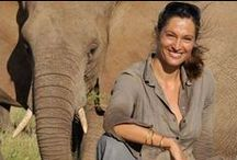 Safari Guides / Recommended safari guides in Africa