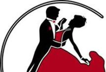 """Dance me / """" Fais-moi danser jusqu'à ta beauté sur un violon enflammé Fais-moi danser sur mes peurs jusqu'à la sérénité Touche-moi à mains nues ou de ton gant Fais-moi danser jusqu'à la fin de l'amour """"  Léonard Cohen"""