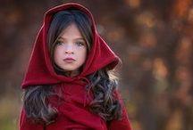 Kids Fall 2015 Fashions / Boys and girls Fall fashions for 2015
