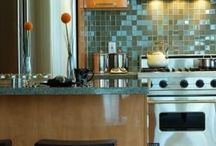 If we remodel - kitchen ideas