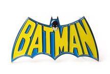 DC Comics / Znajdziesz w sklepie SuperHeroes.com.pl